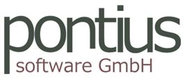 pontius software GmbH